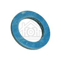 Ariston-Blue Air Pakking Voor gaspijp K640S,KG340 enz C00010506