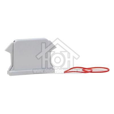Bosch Slot Vergrendeling van deur KD45NA00, KG36NA03 00609799