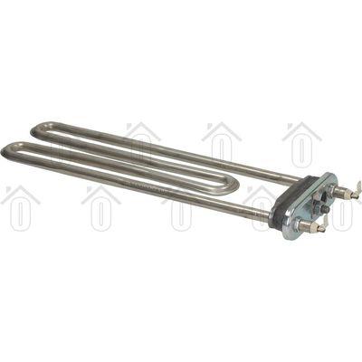 Bosch Verwarmingselement 2000W met gat WFR3250, WFX3270, WFX168A 00649361