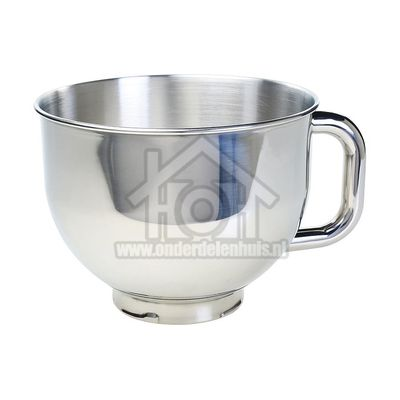 Smeg Mengkom van keukenmachine SMF01BLEU, SMF01PBEU 690370630