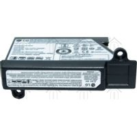 LG Accu Oplaadbare batterij, Lithium Ion VR34406, VR5940 EAC62218202