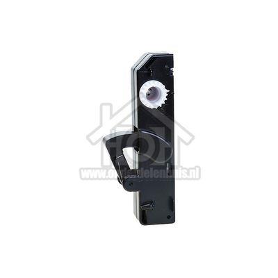 Bosch Schaalverdeling Filmband met schaalverdeling HF 74020-74220-74920 00059741