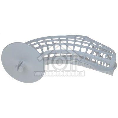 Zanussi Filter brugmodel FL 822C-1022C-ZF 1044 1240088029