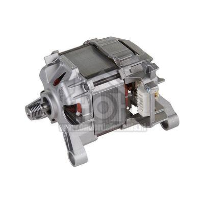 Bosch Motor 151.60022.01 1BA6755-0GA WFL207G, WH54080, WH54890 00144797