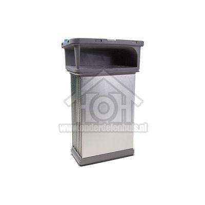 Samsung Condensor Warmtewisselaar SDC18819, SDC18809, SDC3C801 DC9300115B