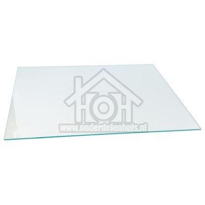 Bosch Glasplaat In vriesgedeelte KG33VUW30, KG36EAL40, KGE39AL40 00704340