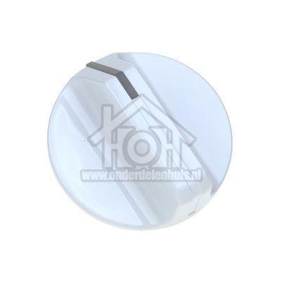 Bosch Knop van timer -wit- 00065883