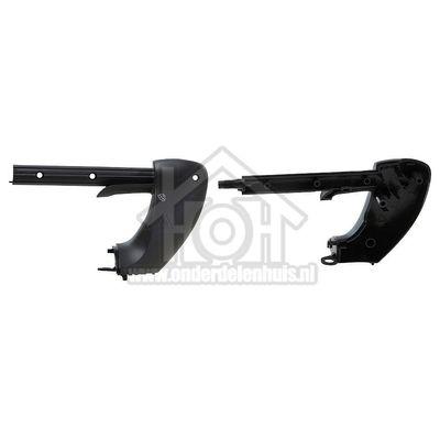 Bosch Afdekking Van handgreep strijkijzer TDS2520, TS25350 00663143