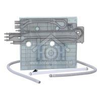 Bosch Niveaukamer Waterhuishouding -groot- SE64560, SE25060, SE25265 00216452