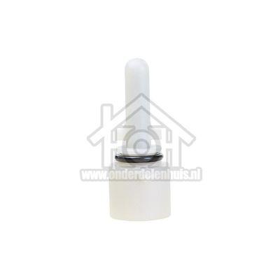 Smeg Sensor NTC voeler ST119-2, WT213, STA6539 977870148