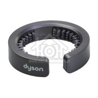 Dyson Borstel Filter Cleaning Brush HS01 Airwrap 96976001