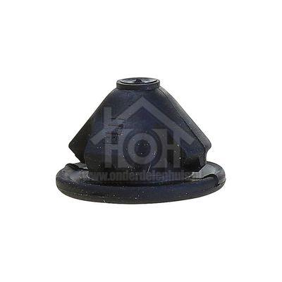 Bosch Vergrendeling Van afdekplaat LF959RA50, DID09T855 00625595