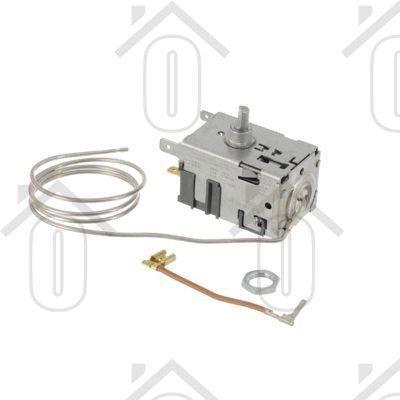 Bosch Thermostaat Ranco K59-S1867 KTL 1441-1751-1761 00167231