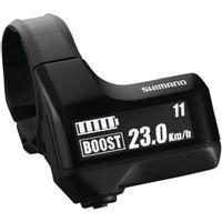 Shim fietscomp Steps E-MTB SC-E7000