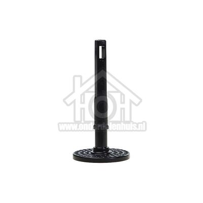 Saeco Zeefje Filter-piston HD8889, HD8856 421944025621