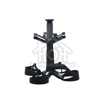 Bosch Houder Glazenhouder voor 4 glazen met lange steel Universeel 00791039