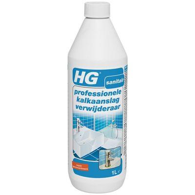 HG Reiniger Hagesan Blauw 100100100