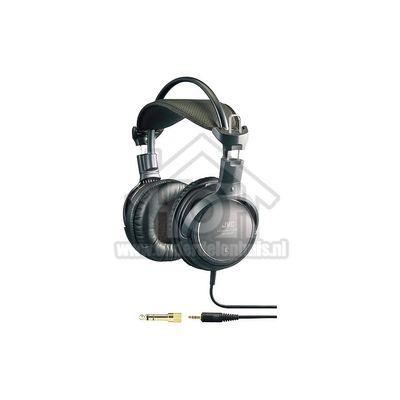 JVC Hoofdtelefoon Premium Audio hoofdtelefoon Acoustic lens, 3,5mm HARX900E