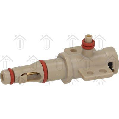 Saeco Koppeling Voor boiler P119 SUP031, HD8761, SUP038 11005060
