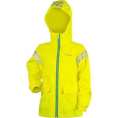 Wowow regenjas Cozy Rain Jacket L