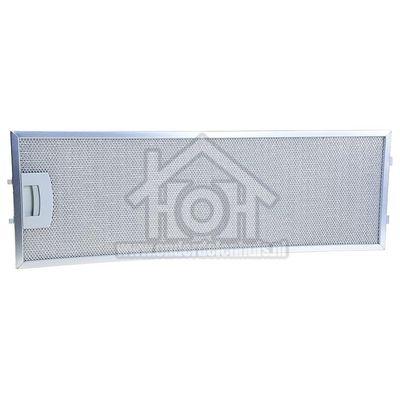 Bosch Filter Metaalfilter D96M5A004, D9630N004 00357623