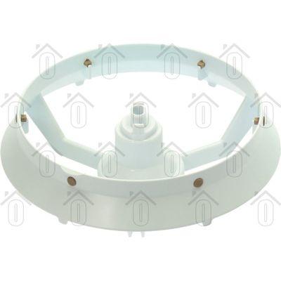 Bosch Ring Houder snijmes MCM5525, MK55280, MCM64080 00652366