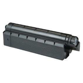 Prime Printing Technologies Toner 02-73-56503 Zwart TON-C5650BK