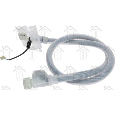Bosch Slang Toevoer -incl.waterslot- WFL2490NL,WFR120ANL, 00704767