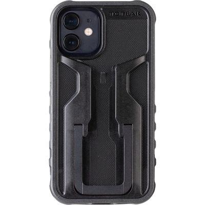 Topeak RideCase Iphone 11 Pro Max zw/grs cpl