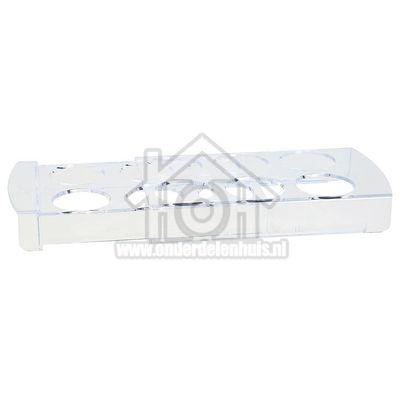 Bosch Eierrekje Voor 12 eieren KG36SA10, KG39VY42, KGV79E27 00645069