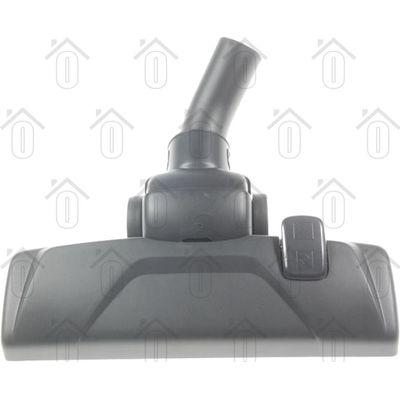 AEG Combi-zuigmond Met wiel 32 mm Vario 600, APF6130 4055322301*