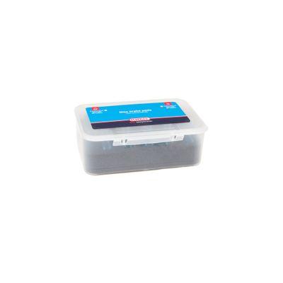 Elvedes schijfremblok Shimano/ Tektro organisch 6854-BOX