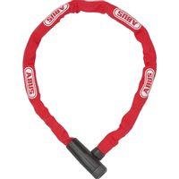Abus kettingslot Steel-O-Chain 5805K/75 red