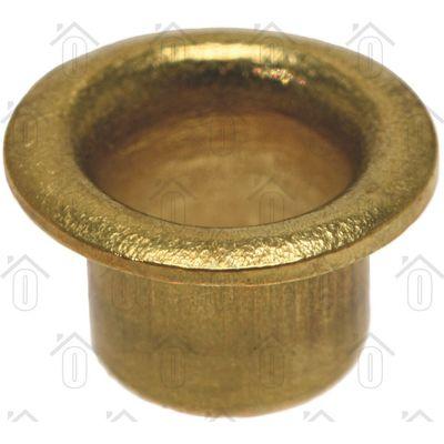 DeLonghi Ring Van ventiel BAR390 621986