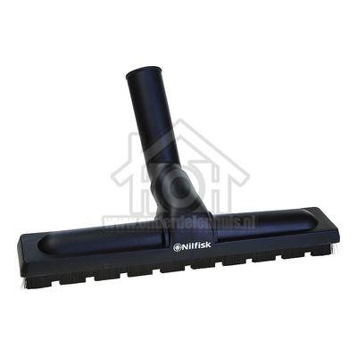 Foto van Nilfisk Parket-zuigmond Harde vloeren zuigmond 32mm Nilfisk Action series 128350253