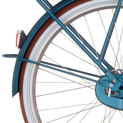 Cortina a spatb stang 28 E-U4 storm blue matt