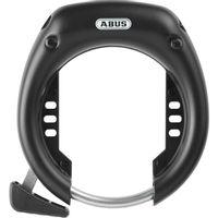 Abus ringslot Shield Plus 5750L breed 78mm ART 2