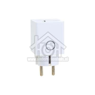 OBLO Schakelaar Smart Plug Zigbee SPW35ZD0