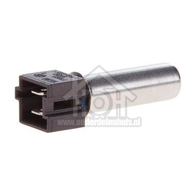 Whirlpool Sensor NTC voeler TRKK6610, AWM8909 481225928863