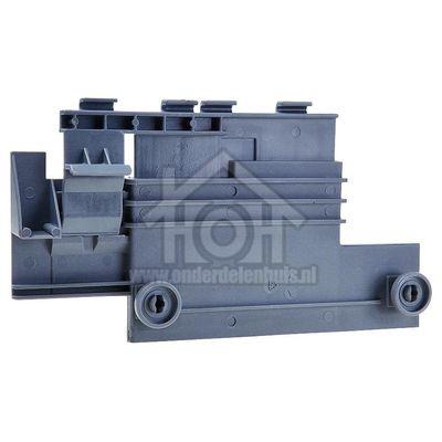 Whirlpool Rail Van korf, rechtsboven GMX5997, GMX5998 481290508729