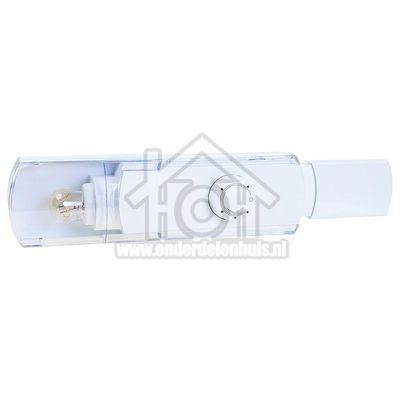 Bosch Bedieningspaneel Regeleenheid compleet KIV38V0, KI34VX20 12022941