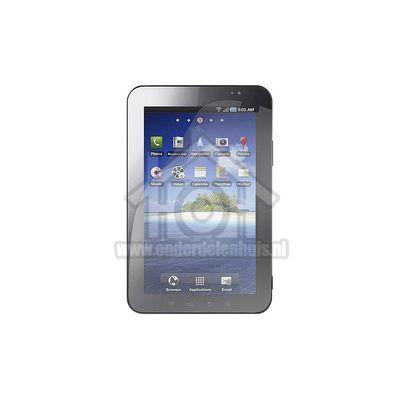 Ewent Screen Protector Ultra Dunne Beschermfolie, 2 Stuks Samsung Galaxy Tab 2 7 Inch
