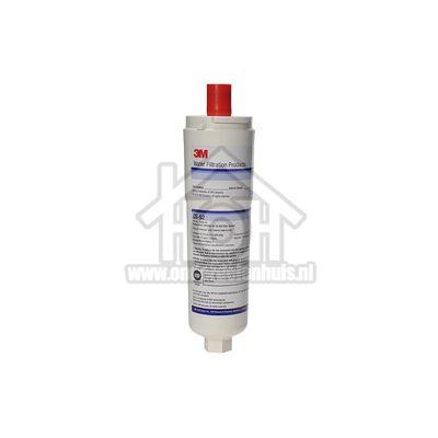 Bosch Waterfilter Amerikaanse koelkasten 3M CS-52 00640565