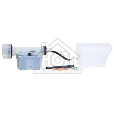 Bosch Inlaatventiel Met 2 spoelen + huis SGS8402,SE25234/13 00263789