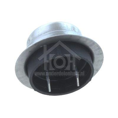 Zanker Sonde 130 graden TD 420-Lavita 9122-9142 8074873012