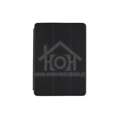 Mobilize Book Case Smart Case Black Apple iPad Pro 10.5 23558