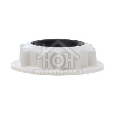 Indesit Moer Van standpijp met rubber DG6050 C00144315