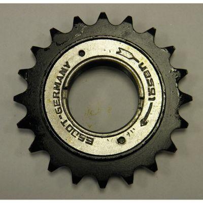 Esjot freewheel 20T BSA
