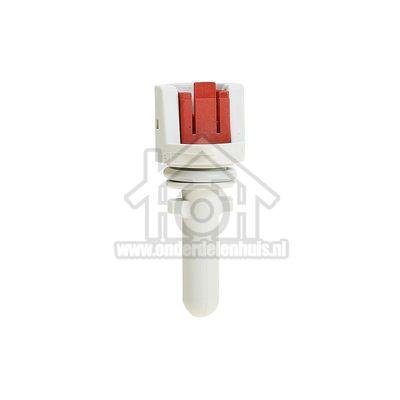 Beko Sensor NTC voeler D4764, DFN1420 1887740400