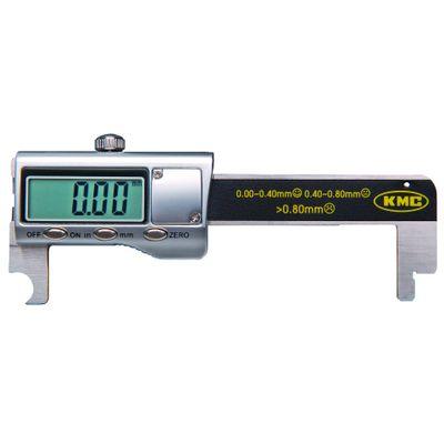 KMC Digital Chain Checker TOOL0005